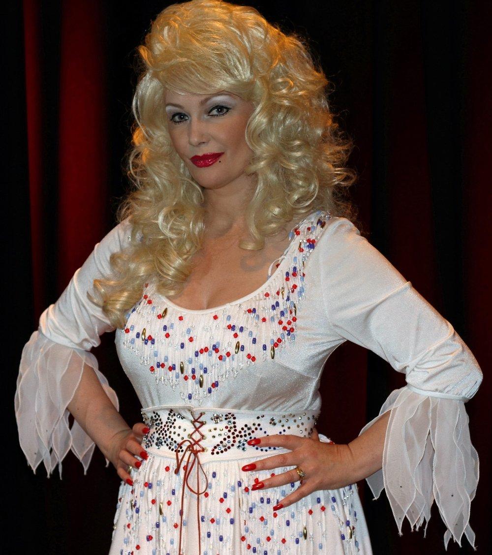 Dolly Parton xsp co uk.jpg