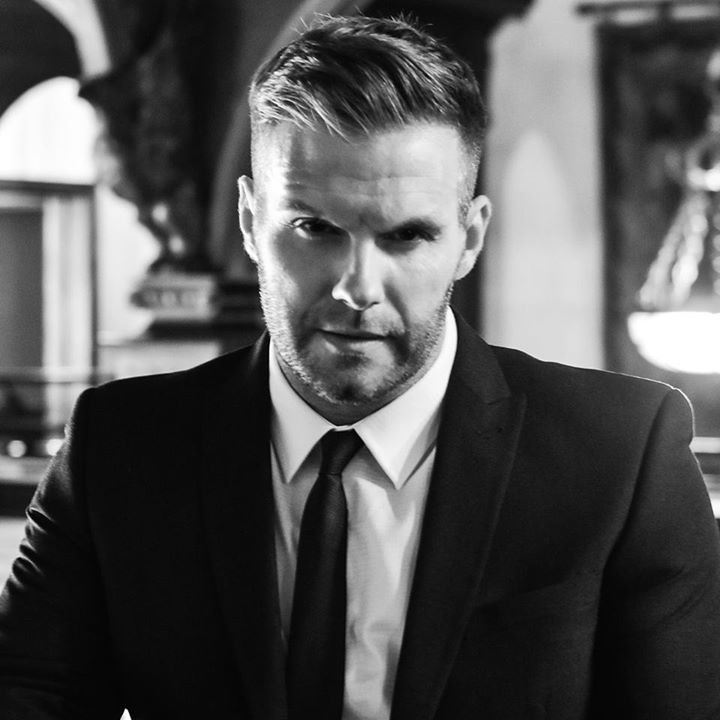 Gary Barlow xsp co uk.jpeg
