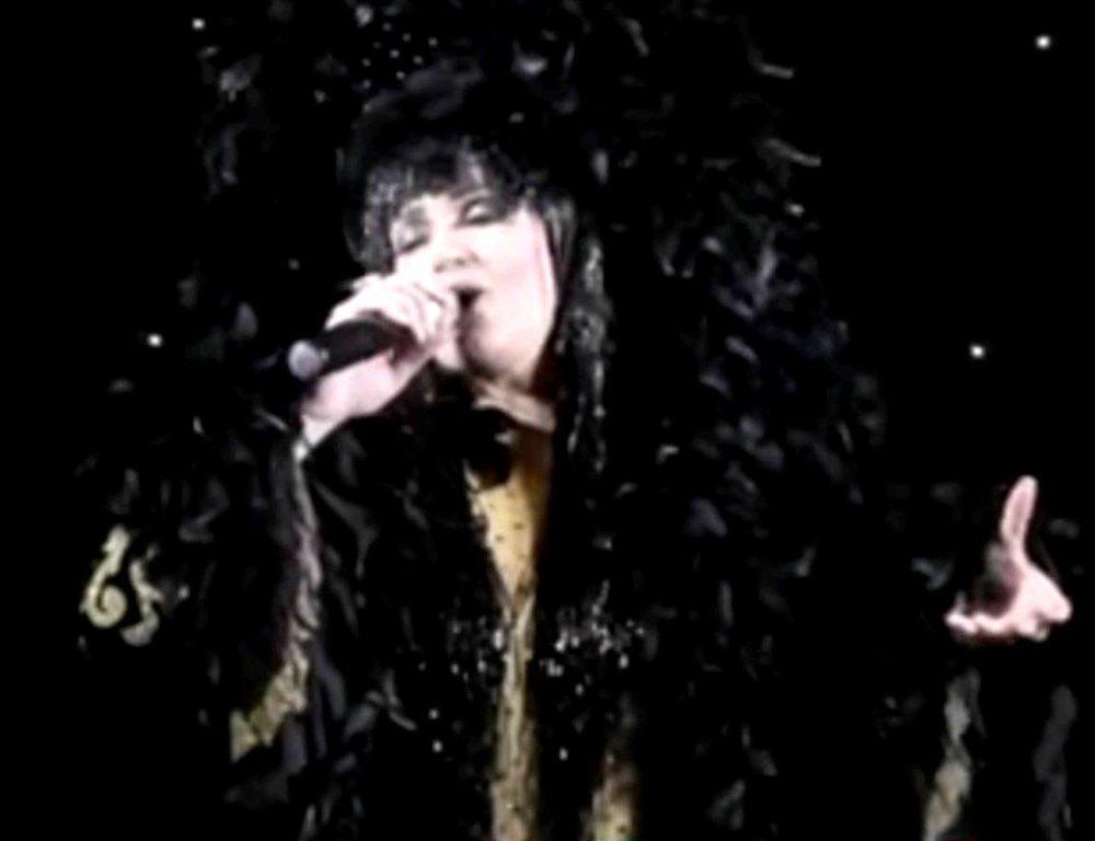 Cher2 xsp.co.uk.jpg