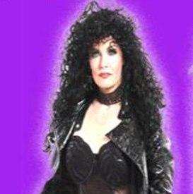 Cher3 xsp.co.uk.jpg