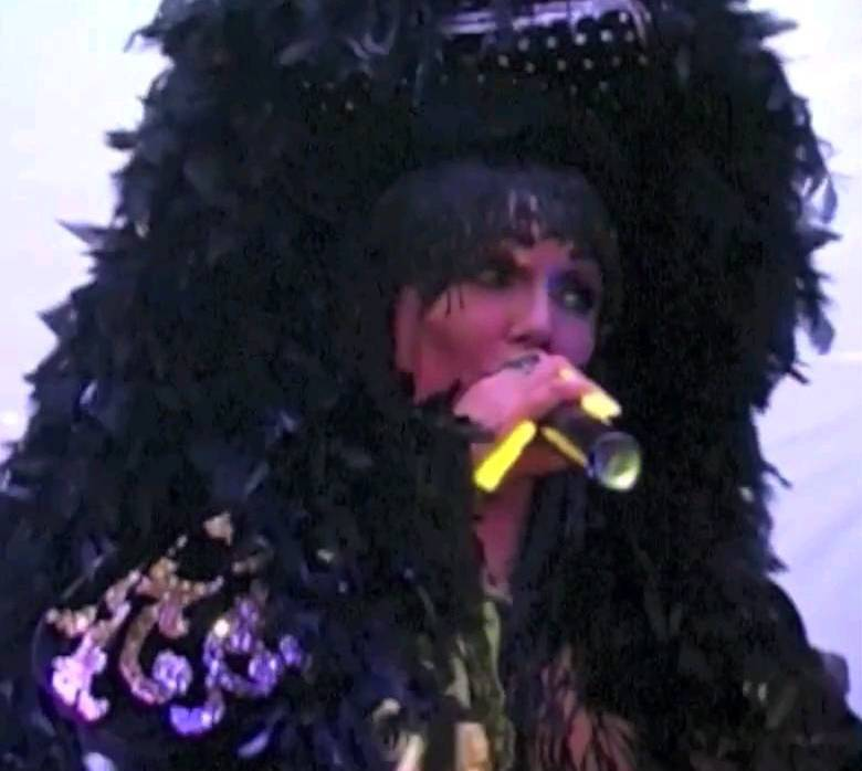 Cher4 xsp.co.uk.jpg