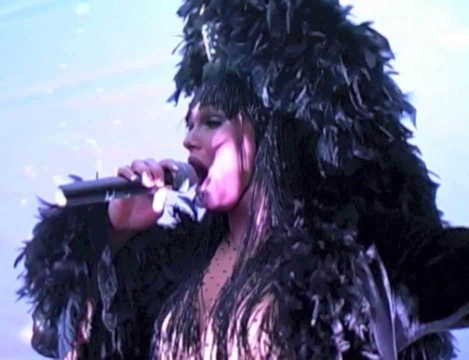 Cher1 xsp.co.uk.jpg