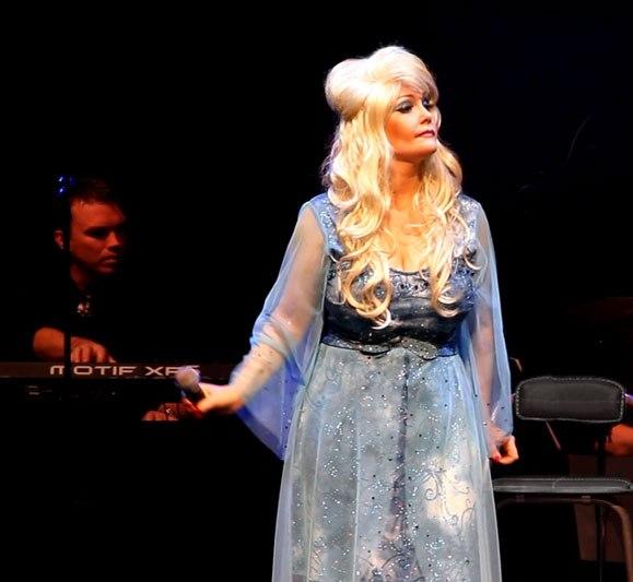 Dolly2 xsp.co.uk.jpg