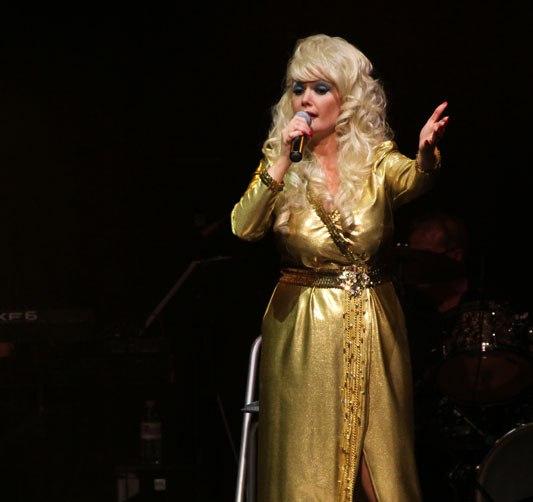Dolly3 xsp.co.uk.jpg
