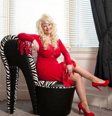 Dolly4 xsp.co.uk.jpg