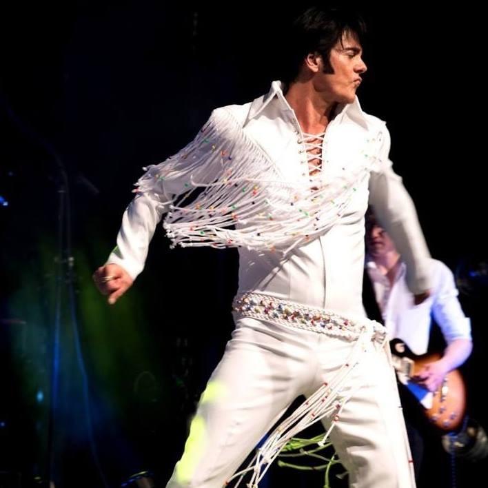 Elvis1 xsp.co.uk.jpeg