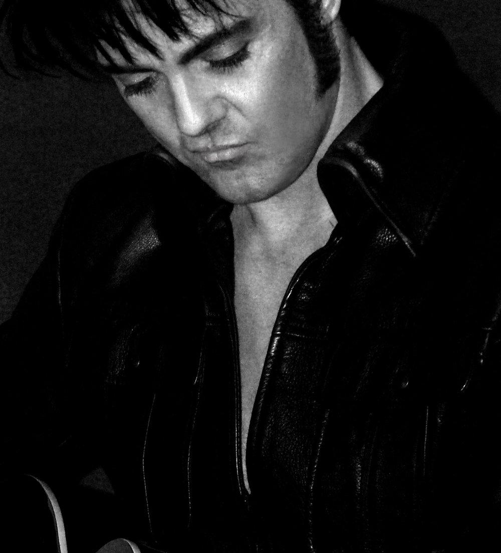 Elvis3 xsp.co.uk.jpg