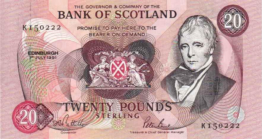 £20 Note.jpg