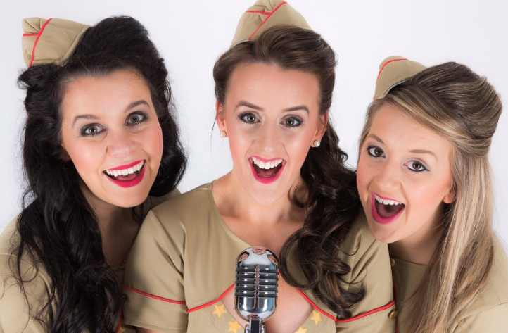 Andrews Sisters1 xsp.co.uk.PNG