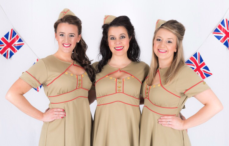 Andrews Sisters5 xsp.co.uk.PNG