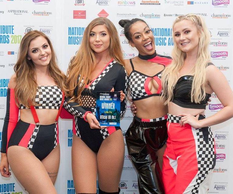 Little Mix Tribute UK1 xsp.co.uk.jpg