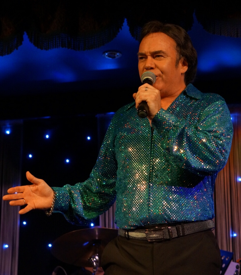 Neil Diamond Trbute UK xsp.c.uk.jpg