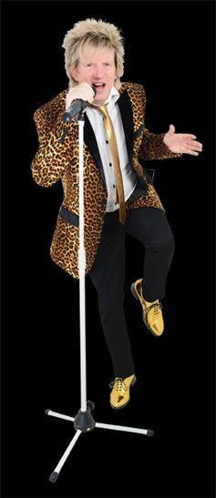 Rod Stewart Tribule1 xsp.co.uk.jpg
