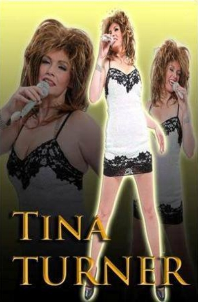 Tina Turner Tribute xsp.co.uk.jpg