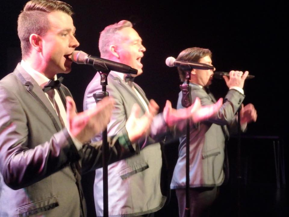 Jersey Boys Tribute Scotland1 xsp.co.uk.jpg
