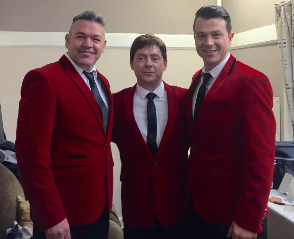 Jersey Boys Tribute Scotland2 xsp.co.uk.jpg