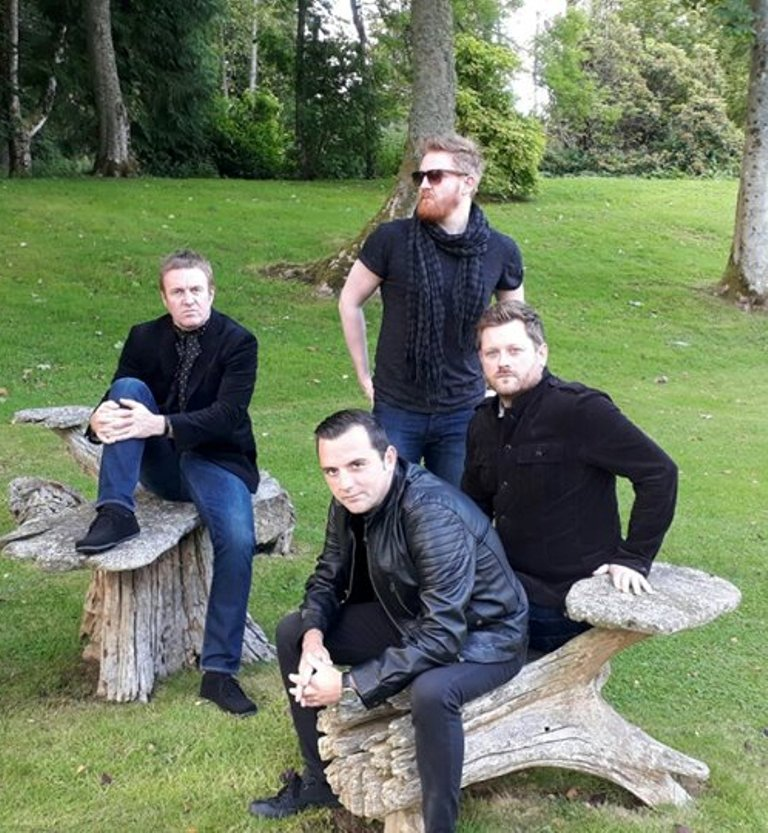 watershed band xsp.co.uk.jpg