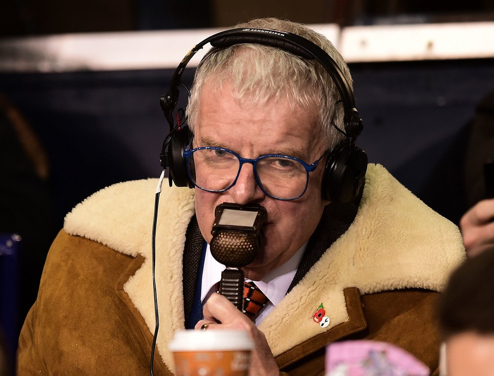 john motson xsp.co.uk.jpg