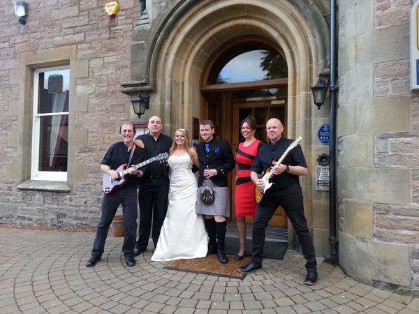impact band scotland xsp.co.uk.jpg