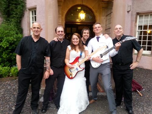 impact band scotland4 xsp.co.uk.jpg