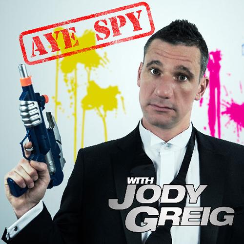 Jody Greig1 xsp.co.uk.png