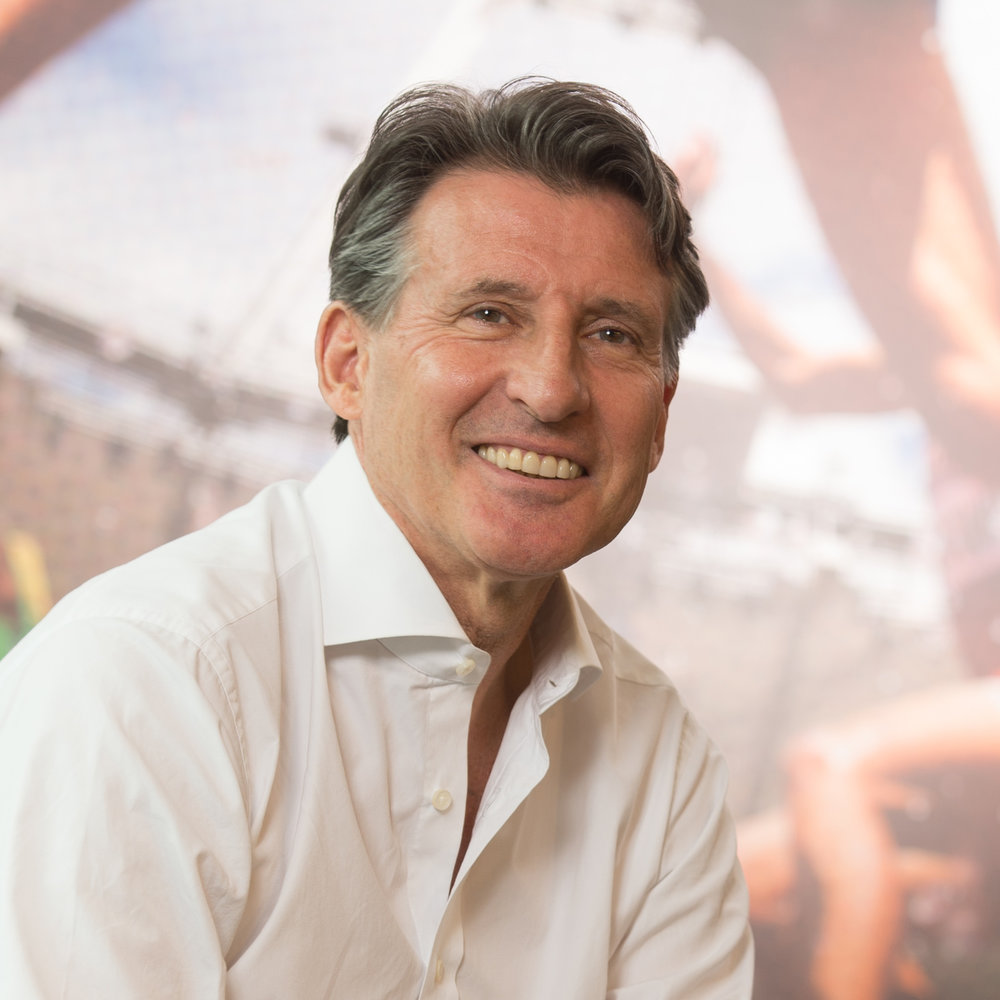 Lord Coe xsp.co.uk.jpg