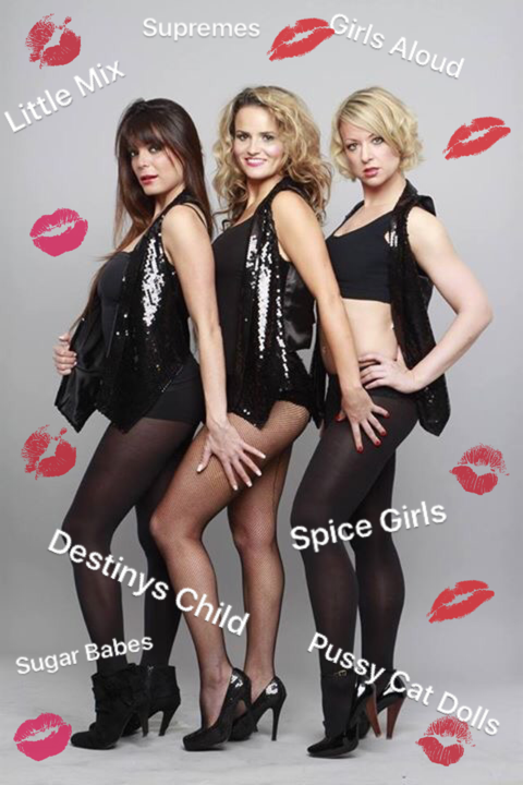 Girl Band Mania xsp.co.uk.PNG