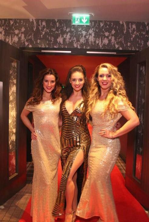 Girl Band Mania2 xsp.co.uk.jpg