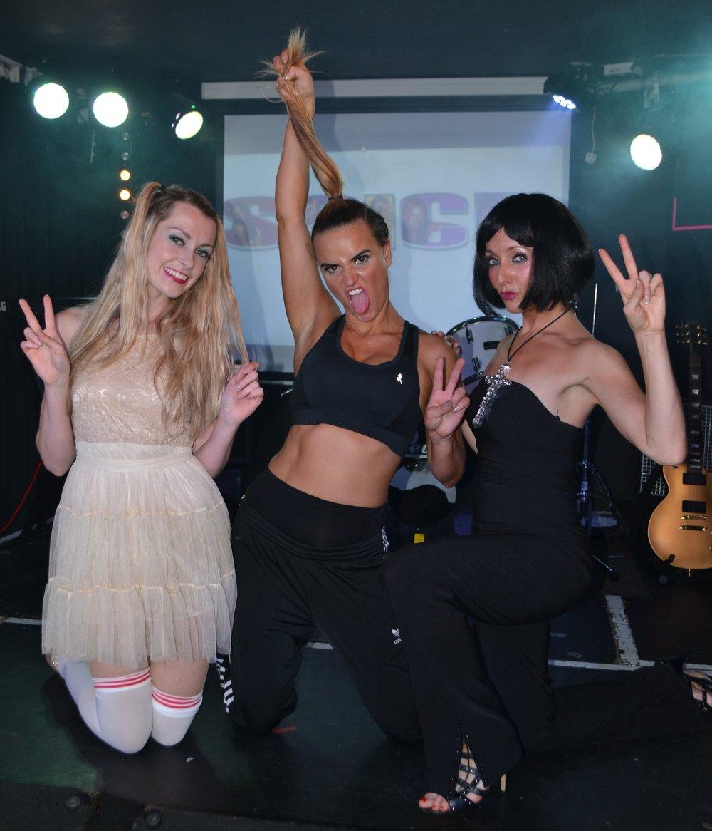 Girl Band Mania3 xsp.co.uk.JPG