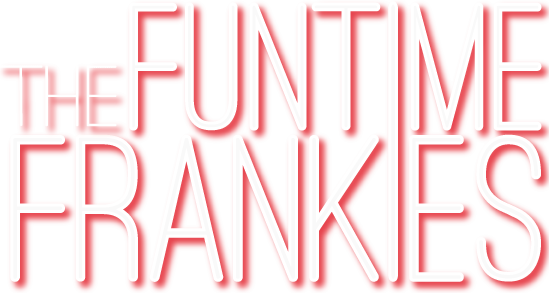 Funtime Frankies2 xsp.co.uk.png