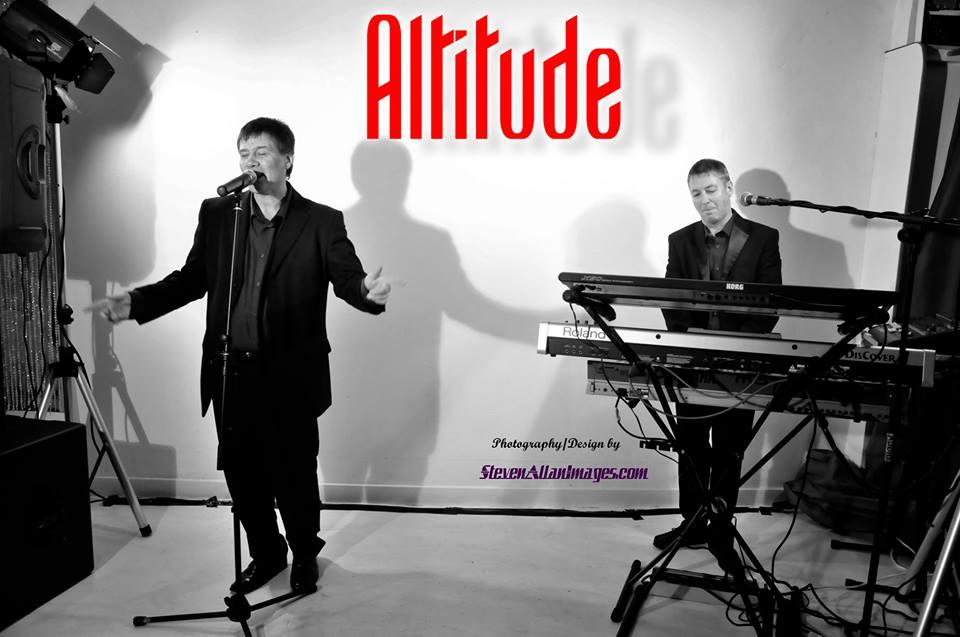 altitude xsp.co.uk.jpg