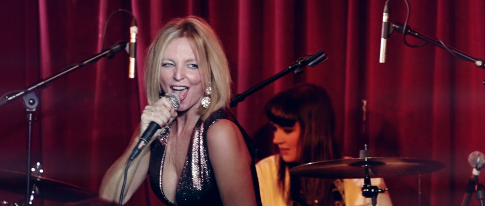 Altered Images / Clare Grogan