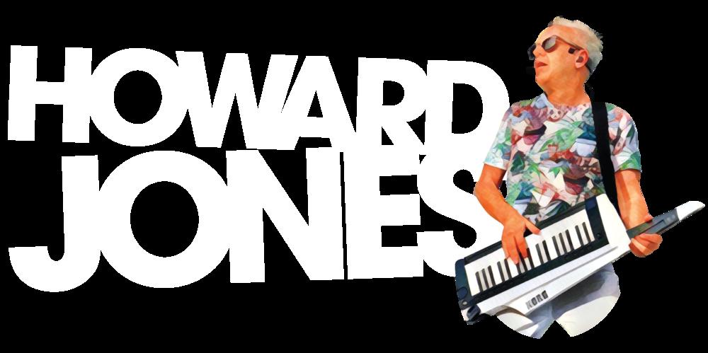 Howard Jones2 xsp.co.uk.png