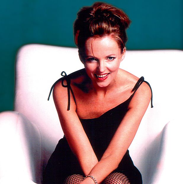 Clare Grogan xsp.co.uk.jpg