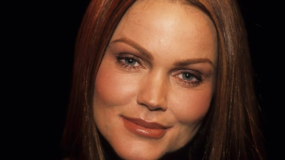 Belinda Carlisle xsp.co.uk.jpg