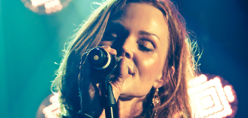 Belinda Carlisle2 xsp.co.uk.jpg