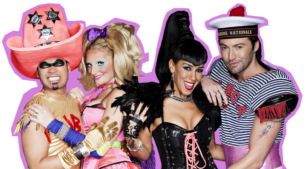 Vengaboys xsp.co.uk.png