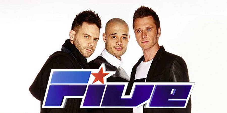 5ive xsp.co.uk.png