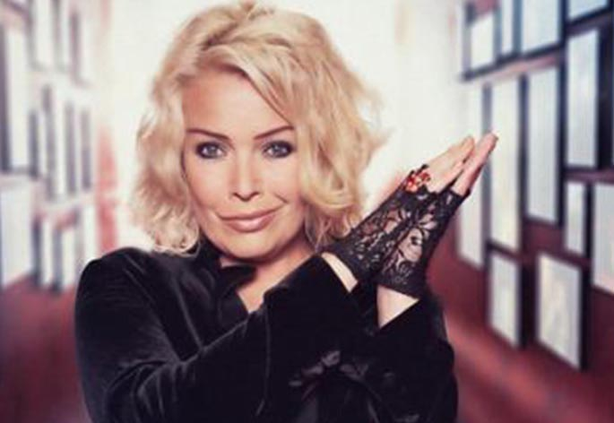 Kim Wilde xsp.co.uk.jpg