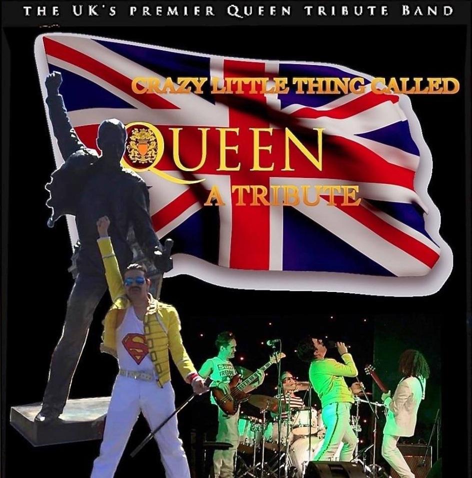 Queen Promo Master.jpg