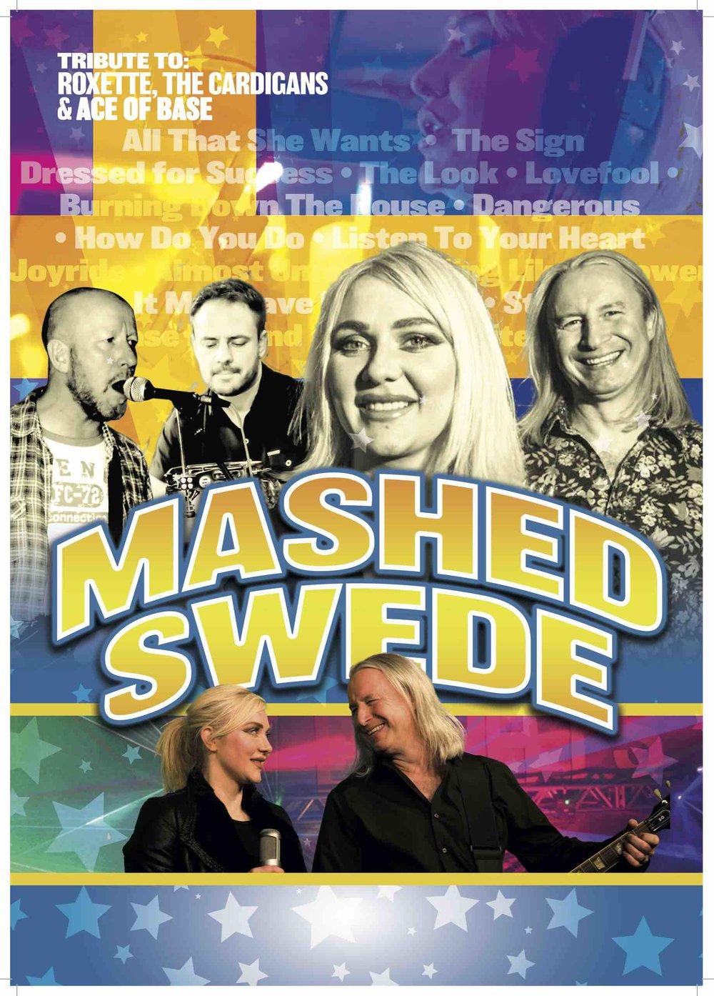 Mashed Swede xsp.co.uk.jpg