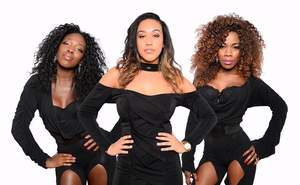 Midnight Soul Sisters xsp.co.uk.jpg