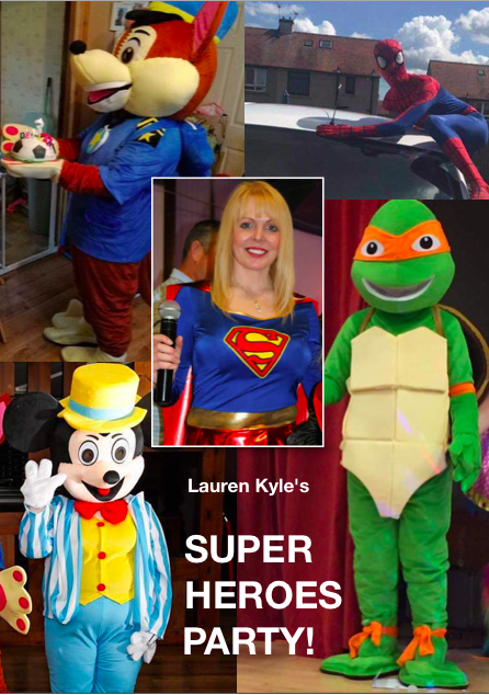 Superheroes Party xsp.co.uk.png