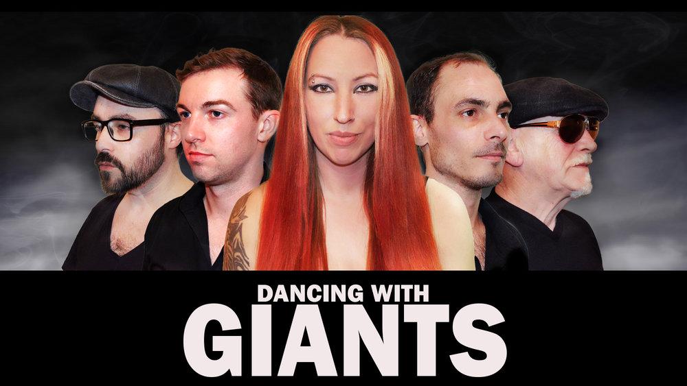 Dancing With Giants xsp.co.uk.jpg