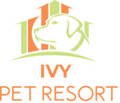 Ivy Pet Resort