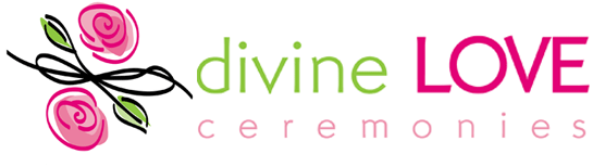 Divine Love Ceremonies