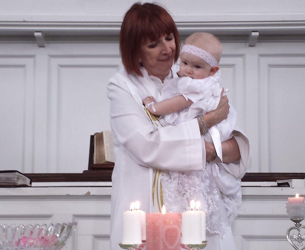 Baby blessing.jpg