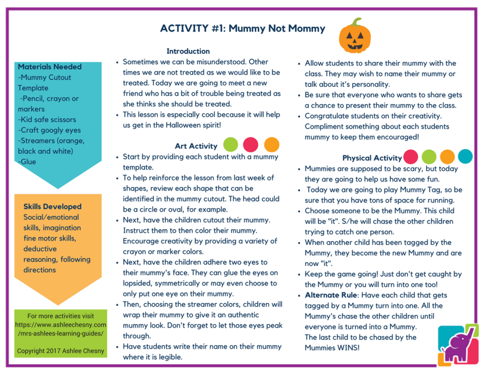 After School Guide for Halloween (K).png
