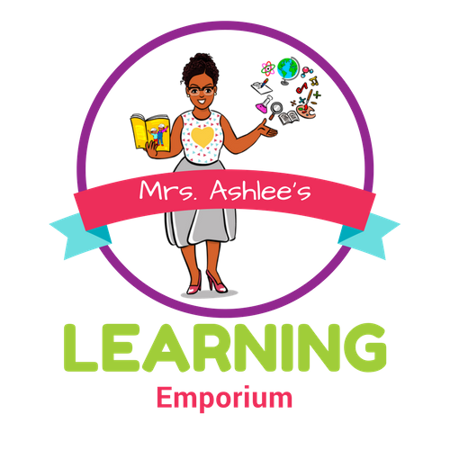 Mrs. Ashlee's Learning Emporium Logo (1).png