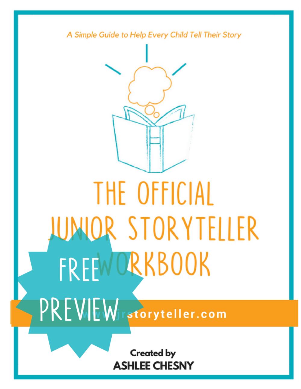 Junior Storyteller Workbook Preview.png